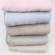 Blanket all