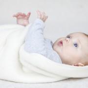 Blanket white1