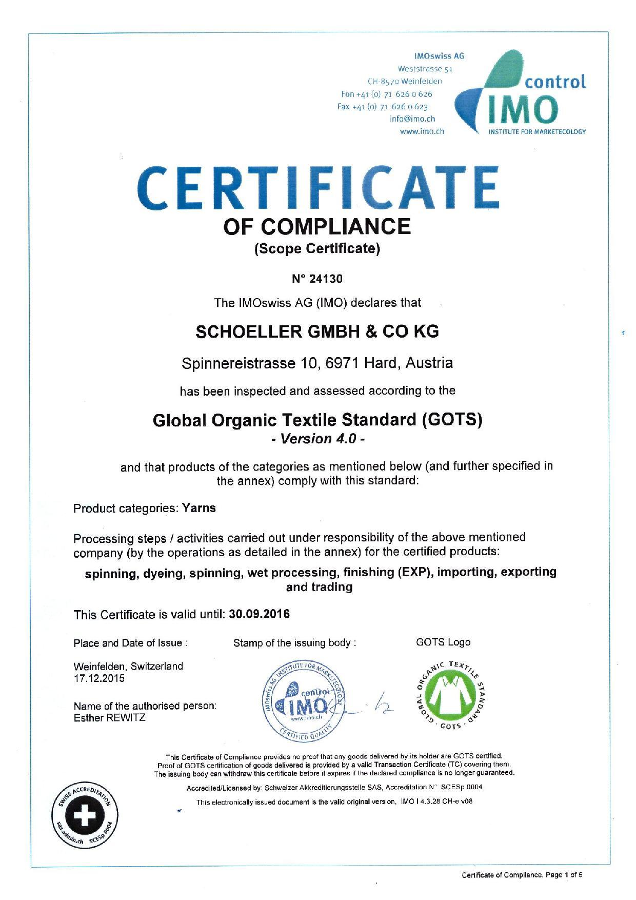 certificate Scholler JPG