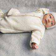 babysuit-white