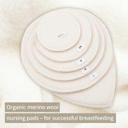 Nursing pads ENG
