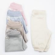 Pants all 1