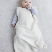 Softsleeper white