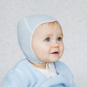 babycap
