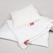 duvet+pillow adult