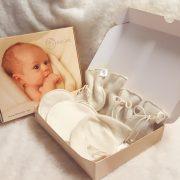 newborn set2
