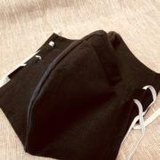 mask black bundle 2